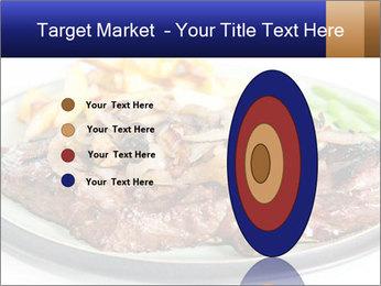 0000073198 PowerPoint Template - Slide 84