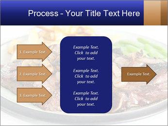 0000073198 PowerPoint Template - Slide 85