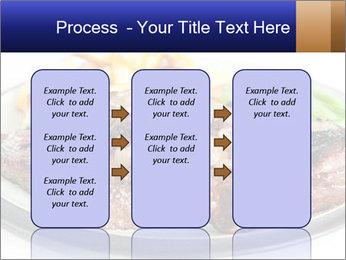 0000073198 PowerPoint Template - Slide 86