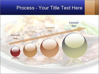 0000073198 PowerPoint Template - Slide 87