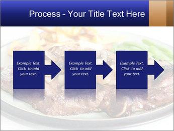 0000073198 PowerPoint Template - Slide 88