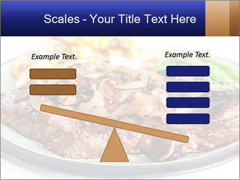 0000073198 PowerPoint Template - Slide 89
