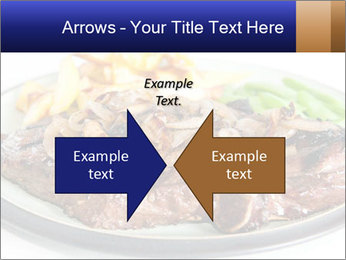 0000073198 PowerPoint Template - Slide 90