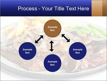 0000073198 PowerPoint Template - Slide 91