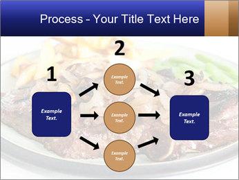 0000073198 PowerPoint Template - Slide 92