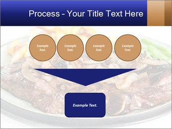 0000073198 PowerPoint Template - Slide 93