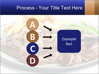0000073198 PowerPoint Template - Slide 94