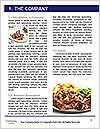 0000073198 Word Templates - Page 3