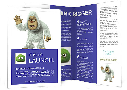 0000073199 Brochure Template