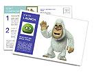 0000073199 Postcard Templates