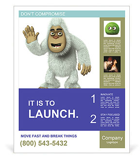 0000073199 Poster Templates