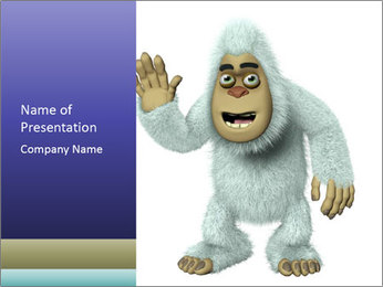 0000073199 PowerPoint Template - Slide 1