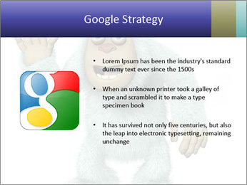 0000073199 PowerPoint Template - Slide 10