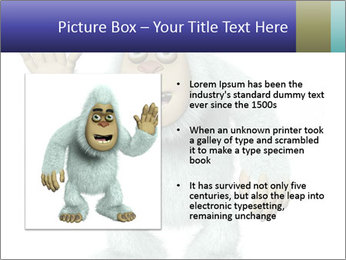 0000073199 PowerPoint Template - Slide 13