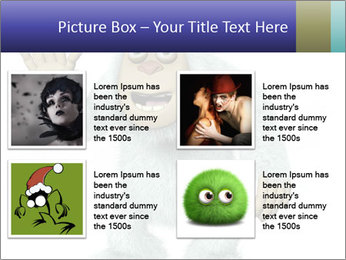 0000073199 PowerPoint Template - Slide 14