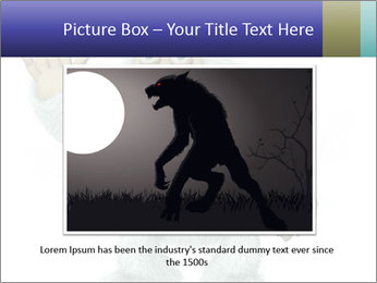0000073199 PowerPoint Template - Slide 15