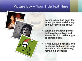 0000073199 PowerPoint Template - Slide 17