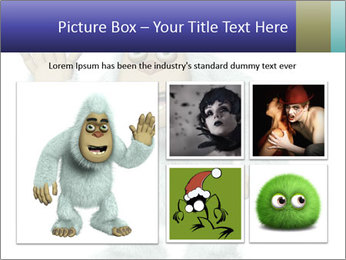 0000073199 PowerPoint Template - Slide 19