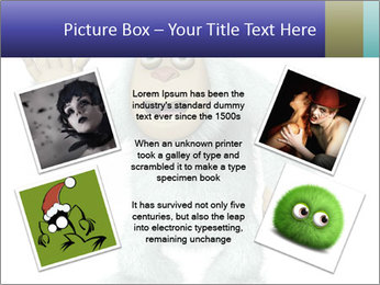0000073199 PowerPoint Template - Slide 24