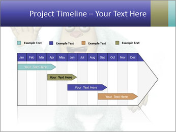 0000073199 PowerPoint Template - Slide 25