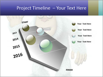 0000073199 PowerPoint Template - Slide 26