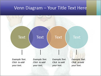 0000073199 PowerPoint Template - Slide 32