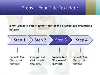 0000073199 PowerPoint Template - Slide 4