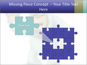 0000073199 PowerPoint Template - Slide 45