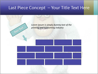 0000073199 PowerPoint Template - Slide 46