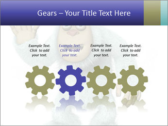 0000073199 PowerPoint Template - Slide 48