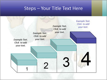 0000073199 PowerPoint Template - Slide 64