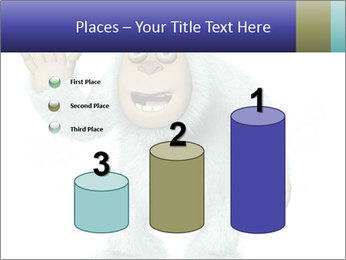 0000073199 PowerPoint Template - Slide 65