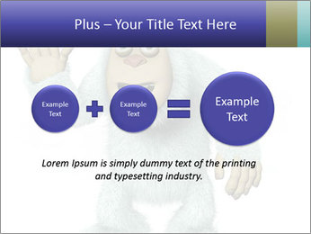 0000073199 PowerPoint Template - Slide 75