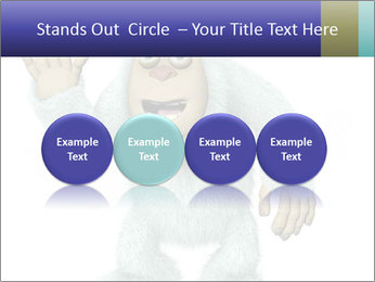 0000073199 PowerPoint Template - Slide 76