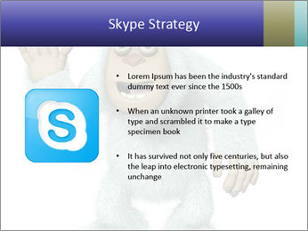 0000073199 PowerPoint Template - Slide 8