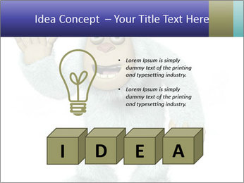0000073199 PowerPoint Template - Slide 80
