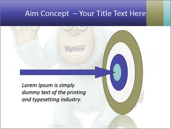 0000073199 PowerPoint Template - Slide 83