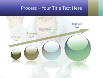 0000073199 PowerPoint Template - Slide 87