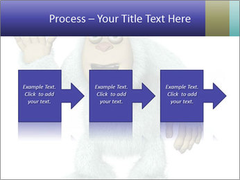 0000073199 PowerPoint Template - Slide 88