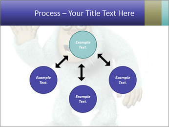 0000073199 PowerPoint Template - Slide 91