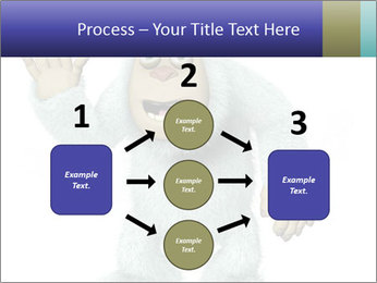 0000073199 PowerPoint Template - Slide 92