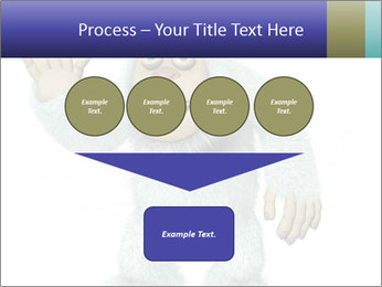 0000073199 PowerPoint Template - Slide 93