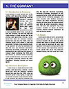 0000073199 Word Templates - Page 3