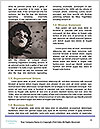 0000073199 Word Templates - Page 4
