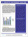 0000073199 Word Templates - Page 6