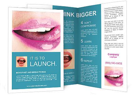 0000073200 Brochure Template
