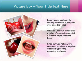 0000073200 PowerPoint Templates - Slide 23