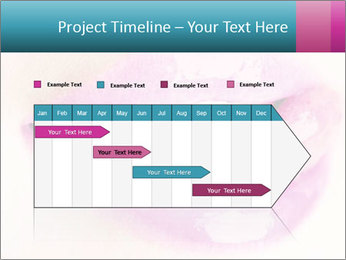 0000073200 PowerPoint Templates - Slide 25
