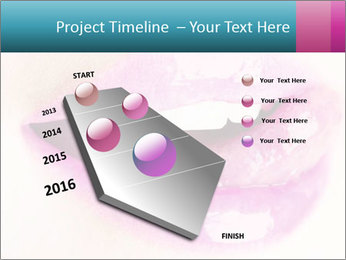 0000073200 PowerPoint Templates - Slide 26