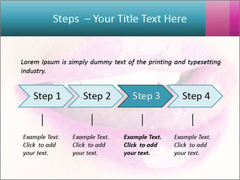 0000073200 PowerPoint Templates - Slide 4